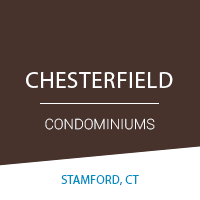 Chesterfield | Stamford CT